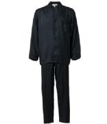 Sterling zijden pyjama